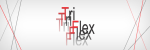 Anúncio Triflex